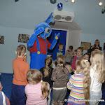 Laste pidu koos Jänku-Jussiga www.kundalinnaklubi.ee 07.JPG