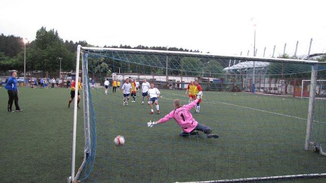 Wielki Finał Ligi Dzielnic Południowych 2010/2011 - final145.JPG