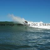 DSC_5764.thumb.jpg