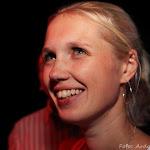 22.10.11 Tartu Sügispäevad / Kultuuriklubi pidu - AS22OKT11TSP_FOSA055S.jpg