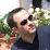 Polymeros Chrysochou's profile photo