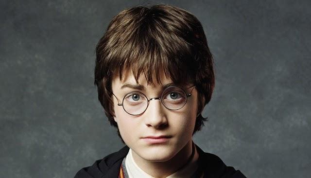Especial Harry Potter: fatos divertidos e segredos dos bastidores - Parte 2