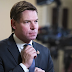 'Unfit To Serve': 17 House Republicans Urge Pelosi To Remove Swalwell From Intel Committee
