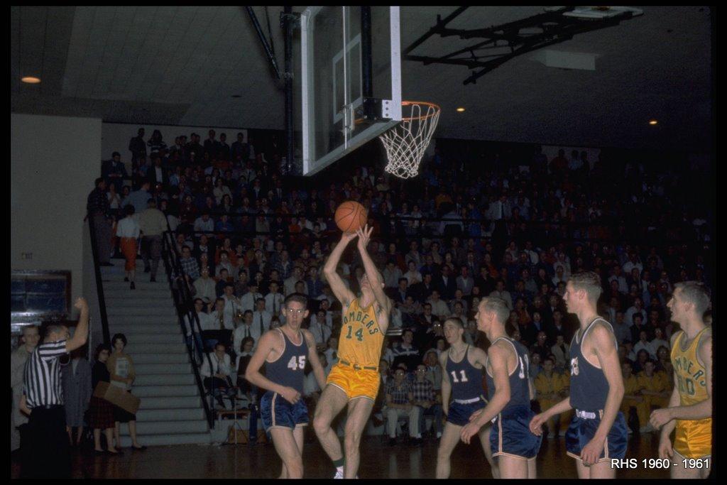 Basketball - IMG0075.jpg