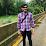 Mrugesh Chovatiya's profile photo