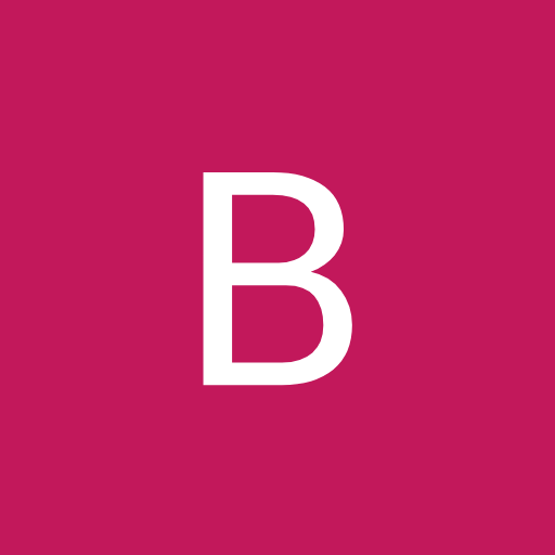 user Brad Sereda apkdeer profile image