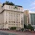 Prefeitura de São Paulo lança edital para apoiar espaços culturais