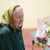 В Ужгороді привітали 100-літню ювілярку
