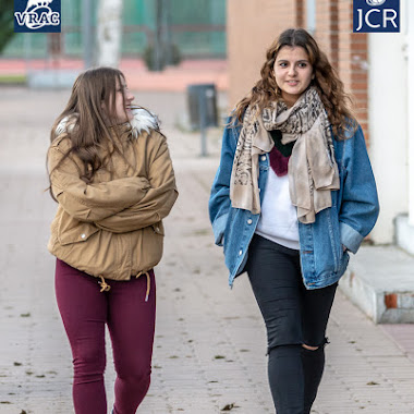 DHB VRAC - Getxo R.T.  Oct. 2018-14
