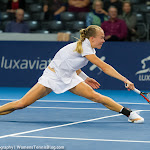 Johanna Larsson - BGL BNP Paribas Luxembourg Open 2014 - DSC_6723.jpg