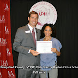 Scholarship Ceremony Fall 2013 - BPW%2Bscholarship.jpg