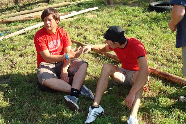 Kamp jongens Velzeke 09 - deel 3 - DSC04716.JPG
