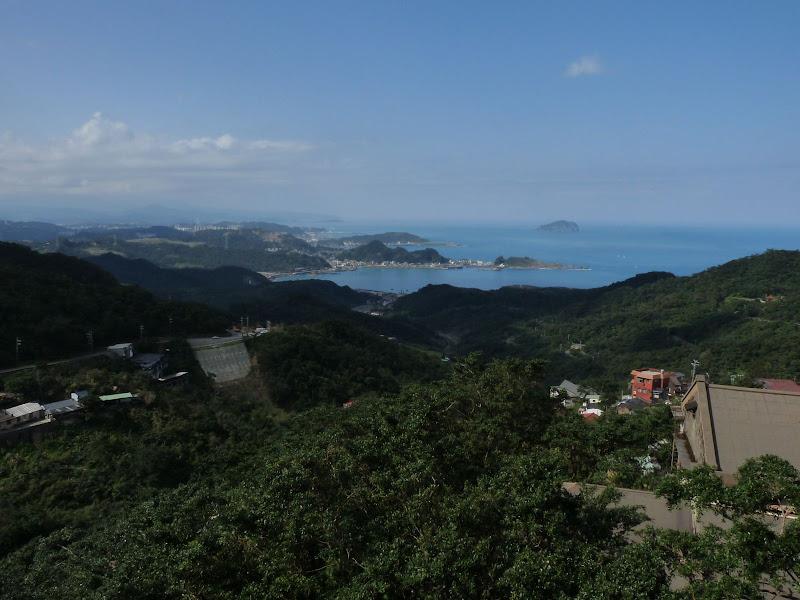 TAIWAN. Chuifen ou Jioufen ...et Keelung ( Nord de Taipei) - jiofen%2B146.jpg
