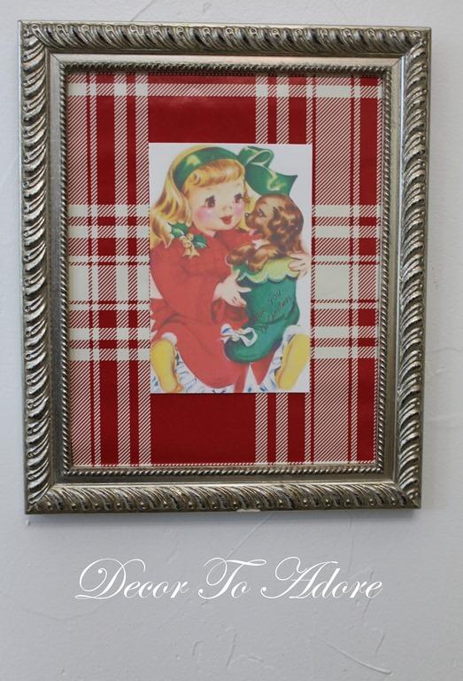 Cozy Christmas 2106 062