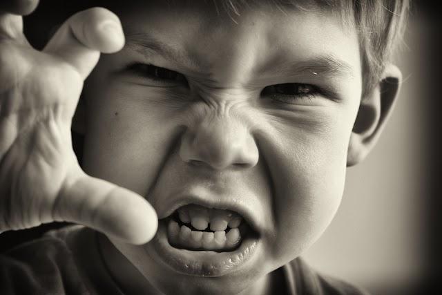 Por la pandemia podrían presentarse más cuadros depresivos en niños y adultos durante enero