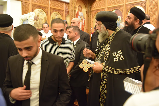 H.H Pope Tawadros II Visit (2nd Album) - DSC_0586%2B%25283%2529.JPG