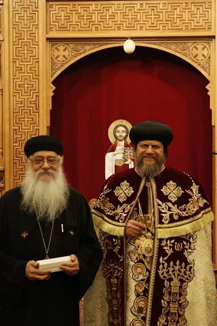 His Eminence Metropolitan Serapion - St. Mark - _MG_0368.JPG