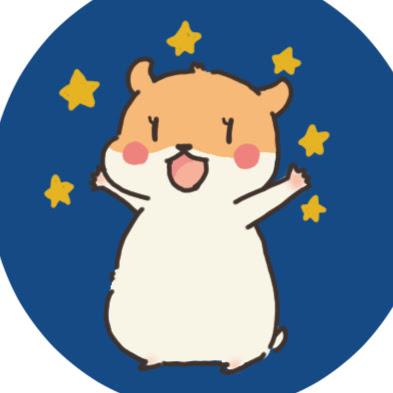 rapturhythm Yoshitaka Taniwaki's icon