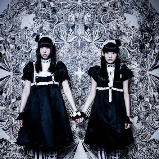 [MUSIC VIDEO] じゅじゅ 1st ワンマンライブ@渋谷 duo Music Exchange (DVDISO/3.49GB)