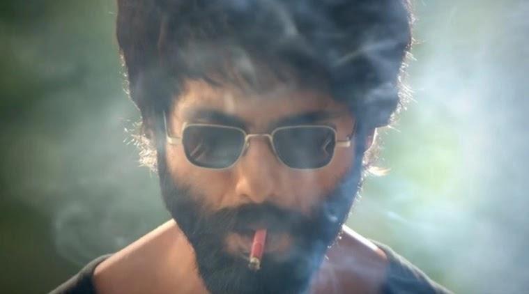Kabir Singh Full Movie Download Filmyzilla Filmywap Pagalworld 480p 720p HD 1080p