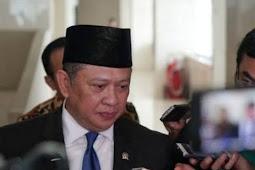 Brantas Mafia Tanah...!!! Ketua MPR RI Mengapresiasi dan Dukung  Kapolda Jatim