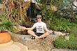 Pickup Artist Lesli Meditate Before Pickup