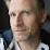 Nils Landmann's profile photo