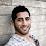 Fahad Al Tamimi's profile photo