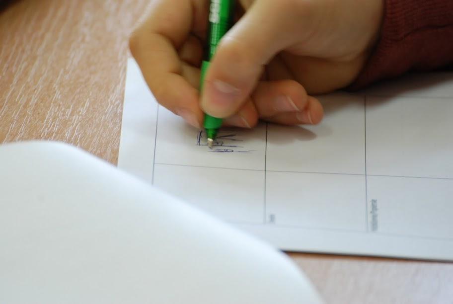 Warsztaty dla uczniów gimnazjum, blok 3 15-05-2012 - DSC_0169.JPG