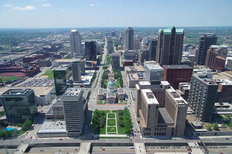 05-13-12 Saint Louis Downtown - IMGP1986.JPG