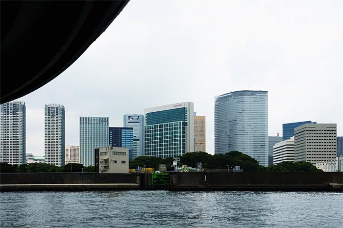 TokyoShinjuku04.jpg
