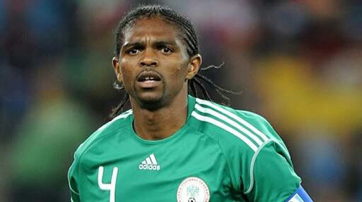 CAF, FIFA, NFF and Ajax celebrates Kanu on his birthday