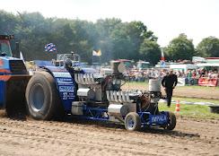 Zondag 22--07-2012 (Tractorpulling) (46).JPG