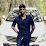 gireesh kumar's profile photo