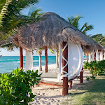 El Dorado Royale by Karisma - EDR_Beach2.jpg