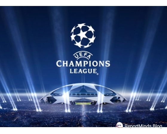 Uefa Champions League 2019 20 Draws Released See Full