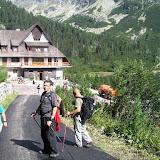 Tatras13.JPG