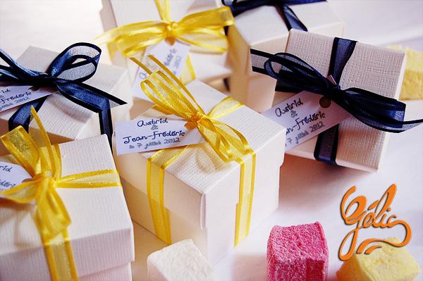 dragées-cubes-guimauves-darcimole-4-ptt.jpg