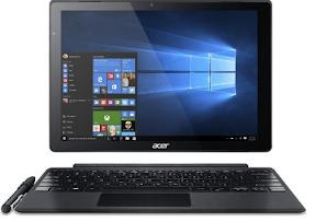 Acer SA5-271P Intel SATA AHCI New