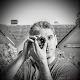 Gustavo Lema's profile photo