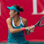 Kai-Chen Chang - 2015 Prudential Hong Kong Tennis Open -DSC_9579.jpg