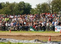 Zondag 22--07-2012 (Tractorpulling) (156).JPG