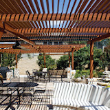Adjustable Patio Covers - Marchiori_Solara_7297%2B%25282%2529.jpg