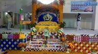 Barsi 2015 - 37 of 138.jpg