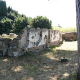 Italy - Rome - Day 3