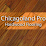Chicagoland Pro Hardwood Flooring's profile photo