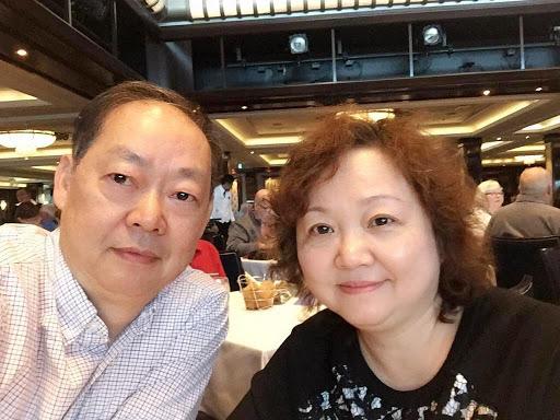 John Wai