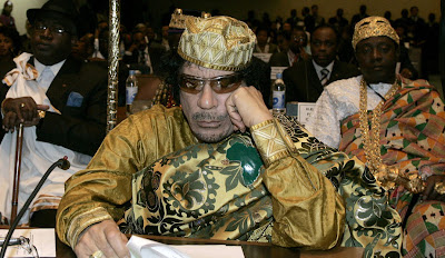 actu-monde-Khadafi-elu-a-la-tete-de-l-UA-UA-khadafi_galleryphoto_paysage_std.jpg