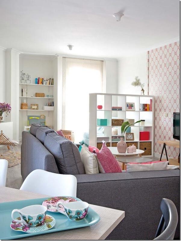 case-interni-stile-nordico-pop-colore-pareti-camere-1