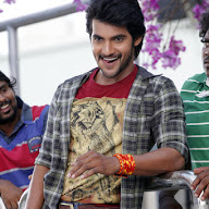Garam Movie Stills